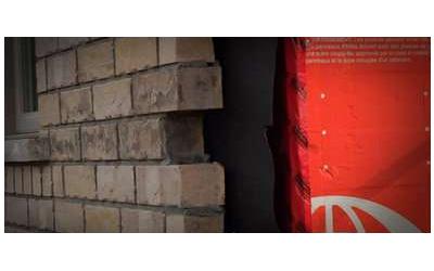 copper-mash-in-wall